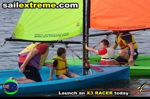 Royal-yacht-club-of-victoria-sail-training