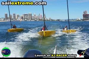 Towing-x3-sailing-dinghy-fleet
