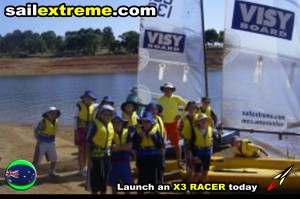 Woodonga-sailing-dinghy-training