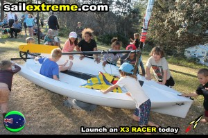 X3-Land-sail-trainer