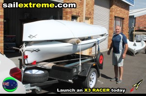 X3-Twofold-Bay-Yacht-Club-